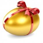 easter egg(4)