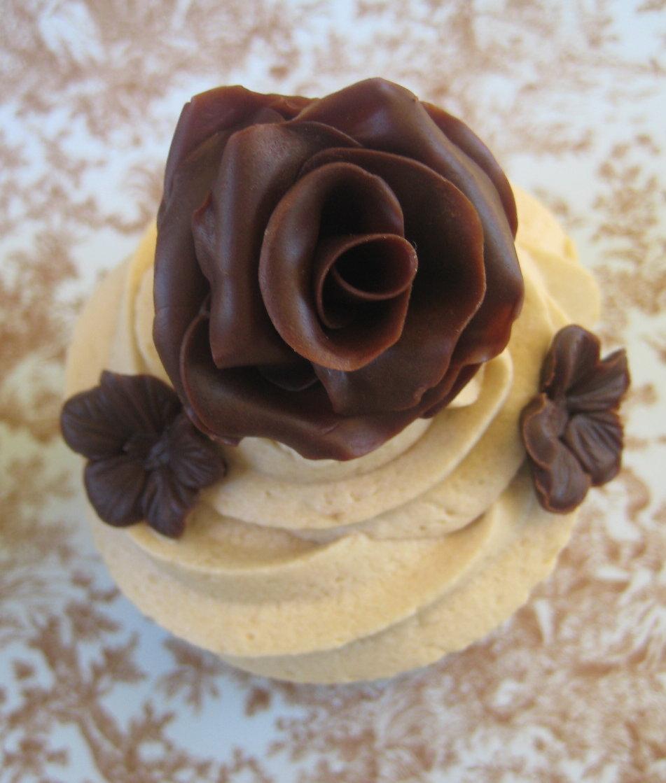 cioccolatoplastico
