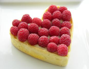 torta_mamma