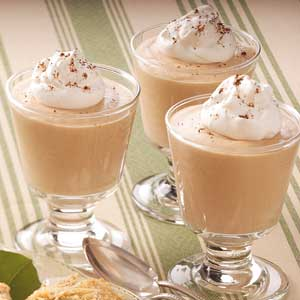 coffee-dessert-recipes-1