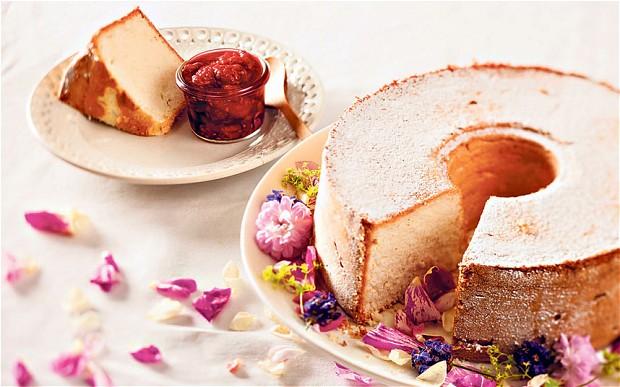 WK-1407-Rose-Cake0_2277963b